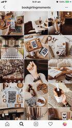 Instagram-feed-ideas-book-inspiration-19