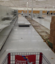 Eerie photos of abandoned malls, big-box and chain stores
