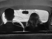 Film noir car