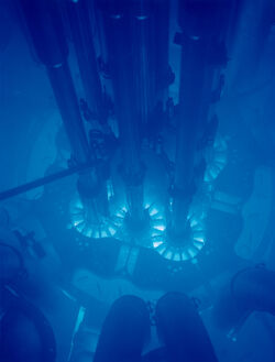 Advanced Test Reactor.jpg
