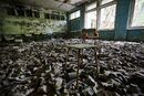 Grammar-school-nr-3-min-chernobyl-Welcome 54 990x660