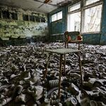 Grammar-school-nr-3-min-chernobyl-Welcome 54 990x660.jpg