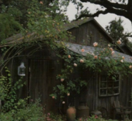 Pretty moss cottage.PNG