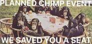 Chimp-event