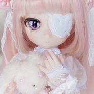 Dollcore 20