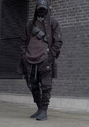Techwear1
