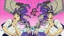 Anime-vaporwave-aesthetic-wallpaper-e940b86db10add4be637680f00e106ad