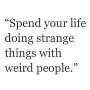Strange-things-people-text.jpg