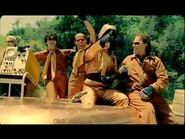 The Raconteurs – Steady, As She Goes (Official Music Video - Malloy Version)