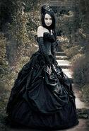 Victoriangoth1