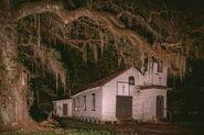 Sg church