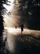 48d1400f98095464a7cfa276f1195167--running-in-the-rain-fitness-goals