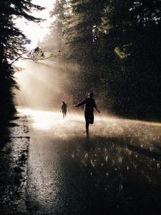 48d1400f98095464a7cfa276f1195167--running-in-the-rain-fitness-goals.jpg