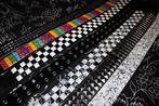 Scene belts