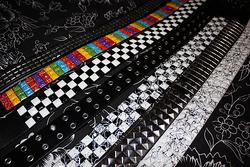 Scene belts.png