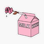 Pink-grunge-milk-carton