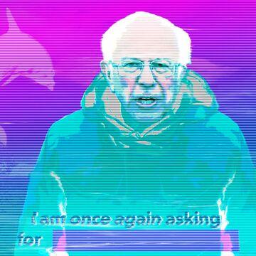 Berniewave.jpg