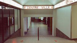 Centre-ville-malle.jpg