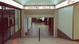 Centre-ville-malle