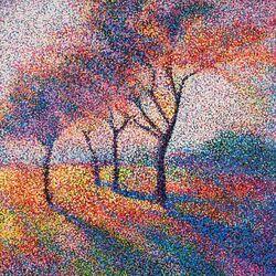 Colors of sunset- diana torje.jpg