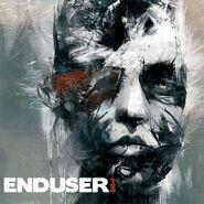 Enduser - 1-3