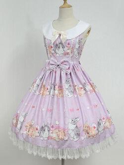 Sweetdress.jpg