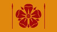 Anathar Flag
