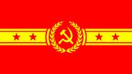 Flag - Haphae