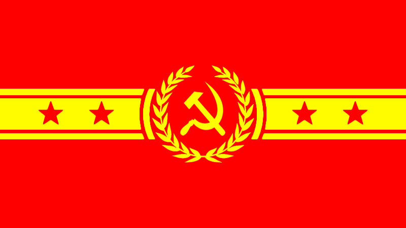Flag - Haphae.png