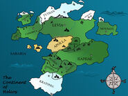 Helios Map - Final Draft