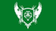 Flag - Asteria