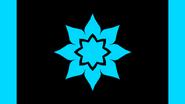 Flag - Hanaskovia