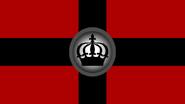 Flag - Venland