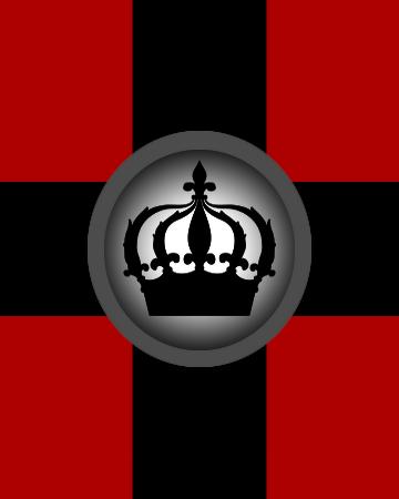 Flag - Venland.png