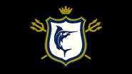 Kratonia Military Emblem