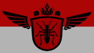 Hormida Flag