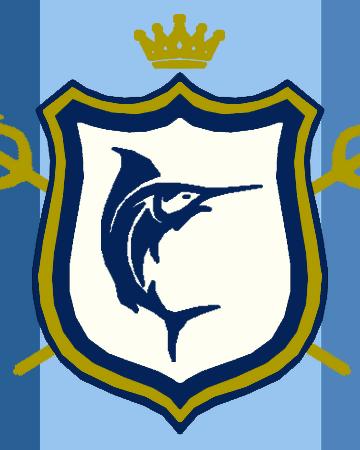 Kratonia Flag.png
