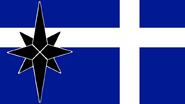 Vincolo Flag