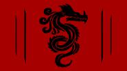 Kyloto Flag