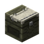 Display Skyroot Chest.png