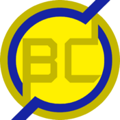 Bconlon.png