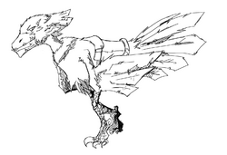 Moa Drawing.png