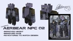 Bear model by ozzar0th-d68hd3h.png