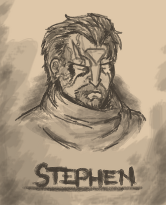 Stephen 3.png