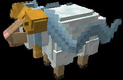 Sheepuff/Aether II