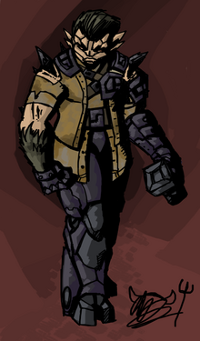 Sisimite 1 rendered.png