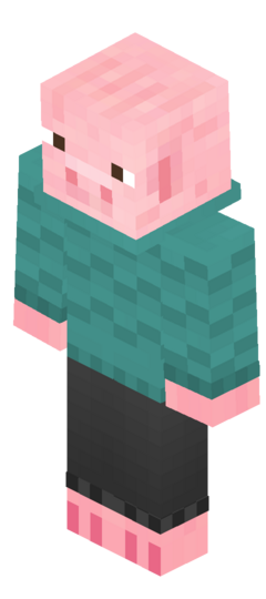 Skin Phygie.png