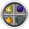 Button-Items.png