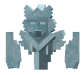 Frostbound Sprite.png