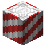 Display Candy Cane Block.png